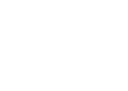 VIPs Entertainment, LLC
